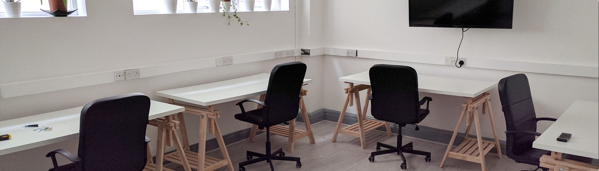 61 North Shared Working Space Wexford Shared Office.jpg